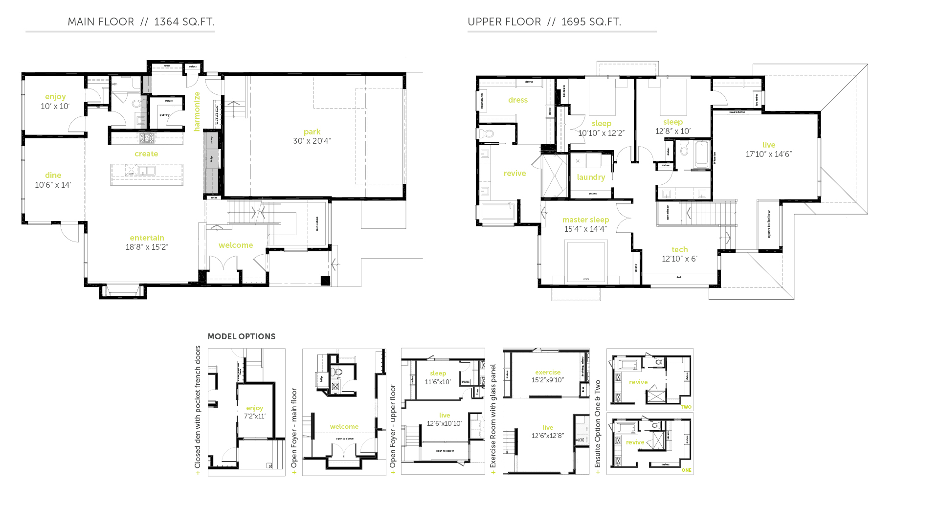 custom-home-builder-in-edmonton-floorplans-fusion_FP