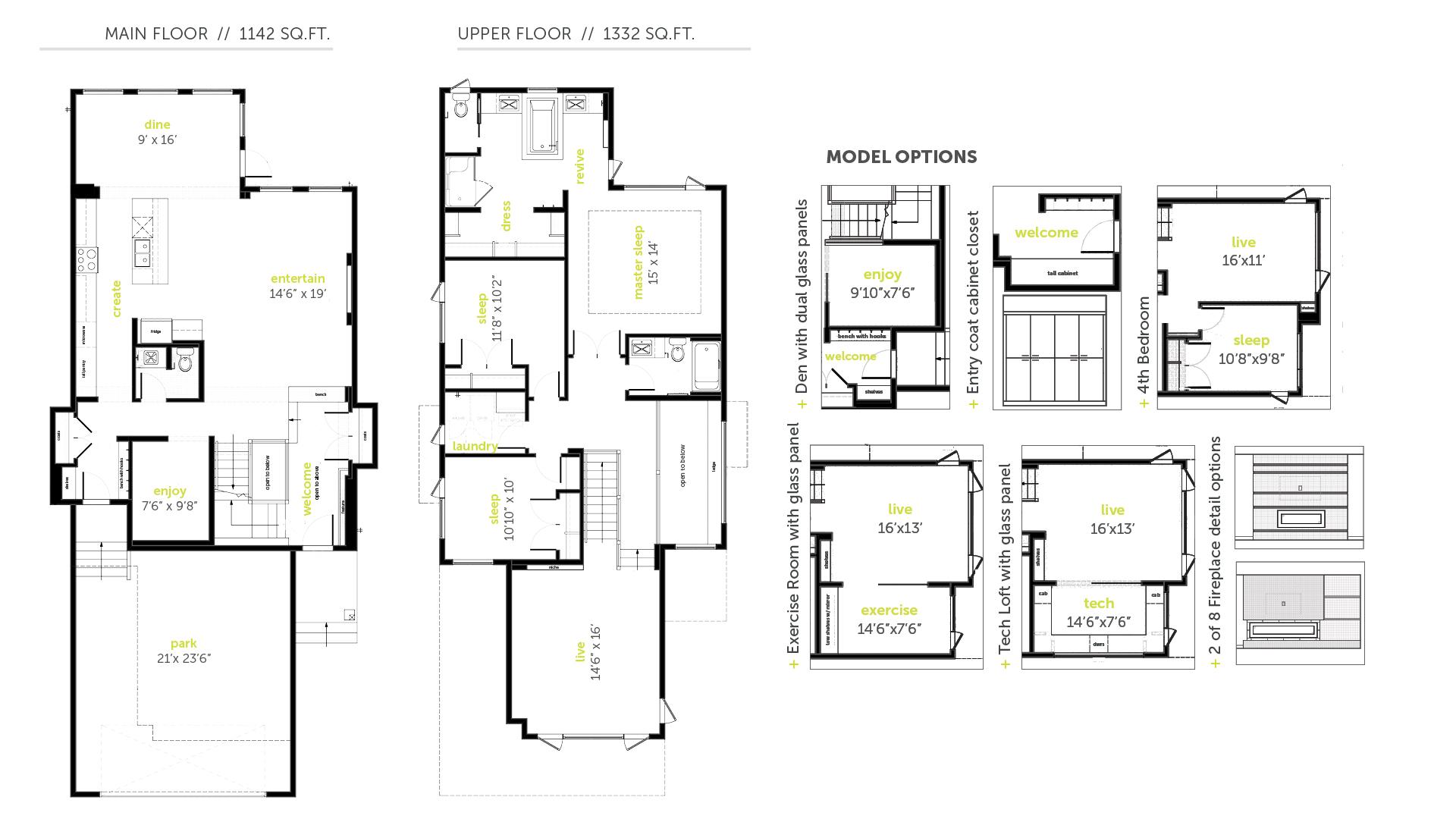 custom-home-builder-in-edmonton-floorplans-hybrid_FP