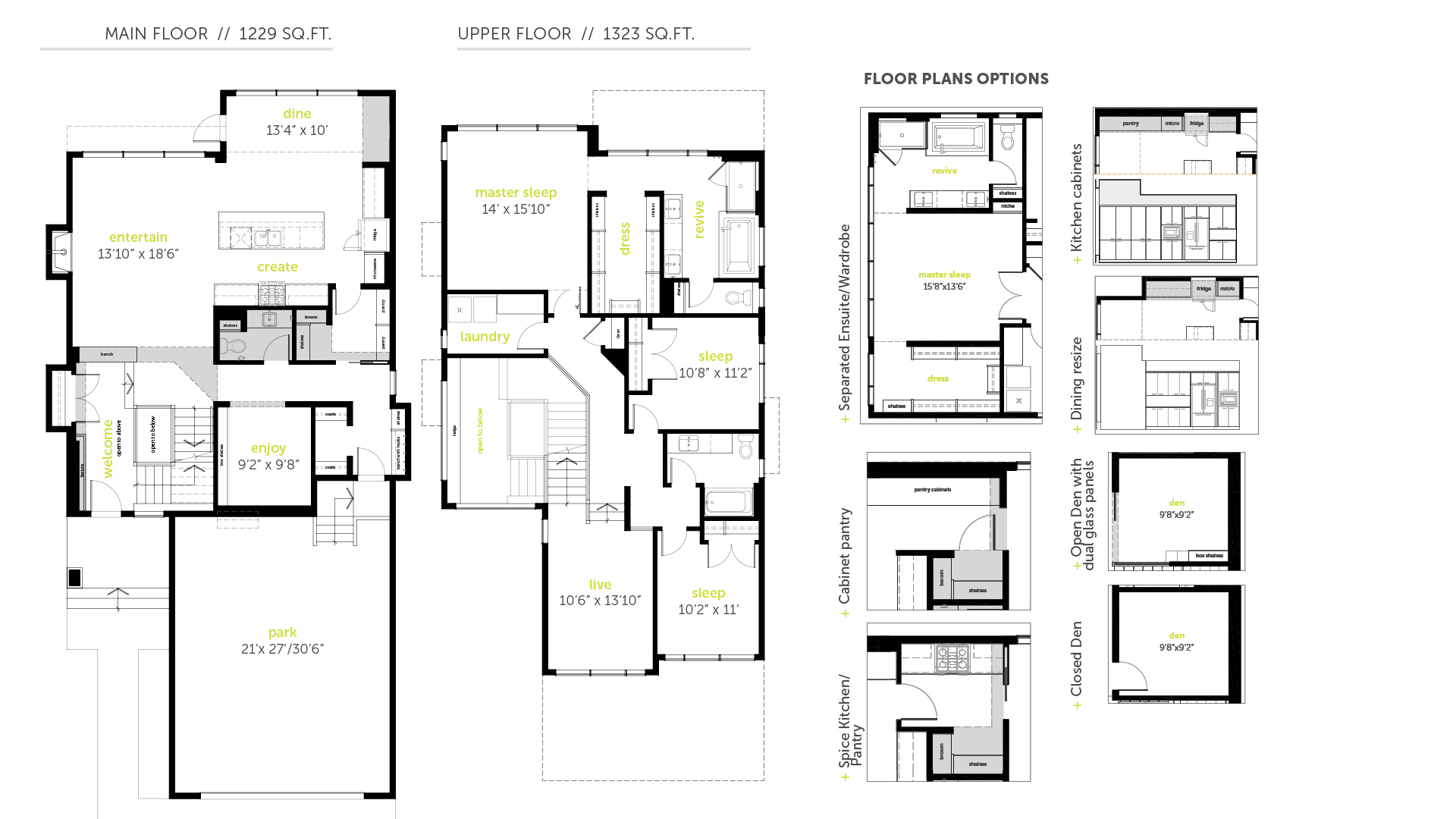 custom-home-builder-in-edmonton-floorplans-lux_FP