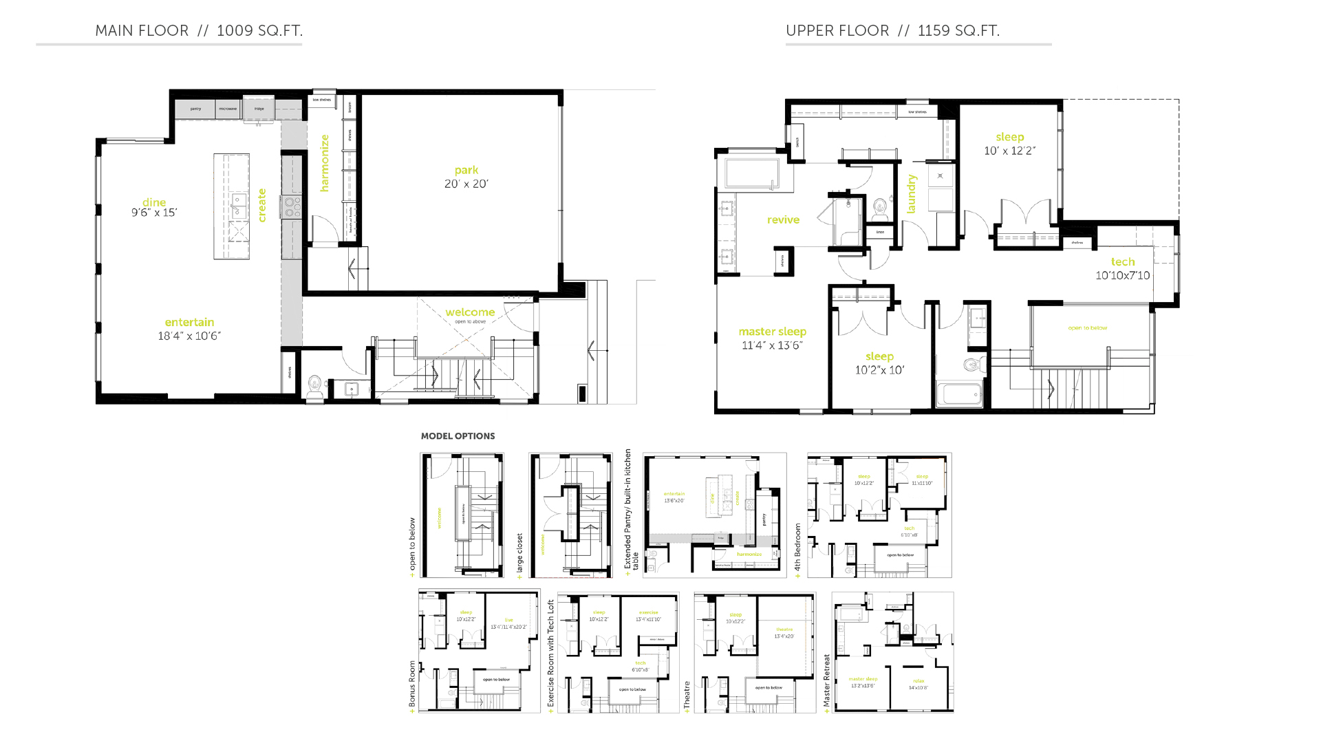 custom-infill-home-builder-in-edmonton-floorplans-Element_FP