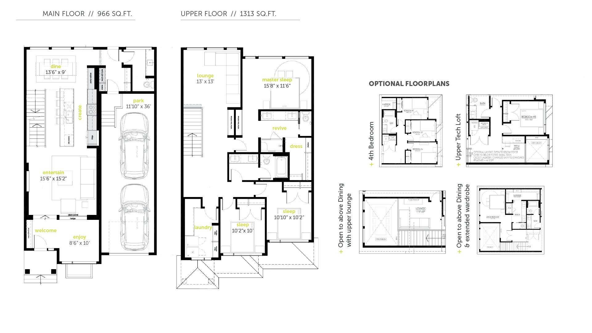 custom-infill-home-builder-in-edmonton-floorplans-Essense_FP