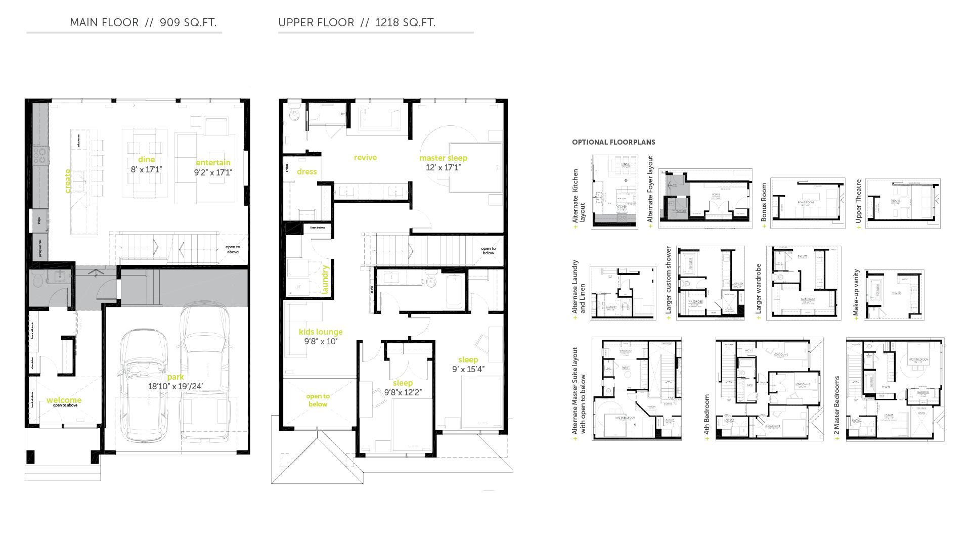 custom-infill-home-builder-in-edmonton-floorplans-Evolve_FP