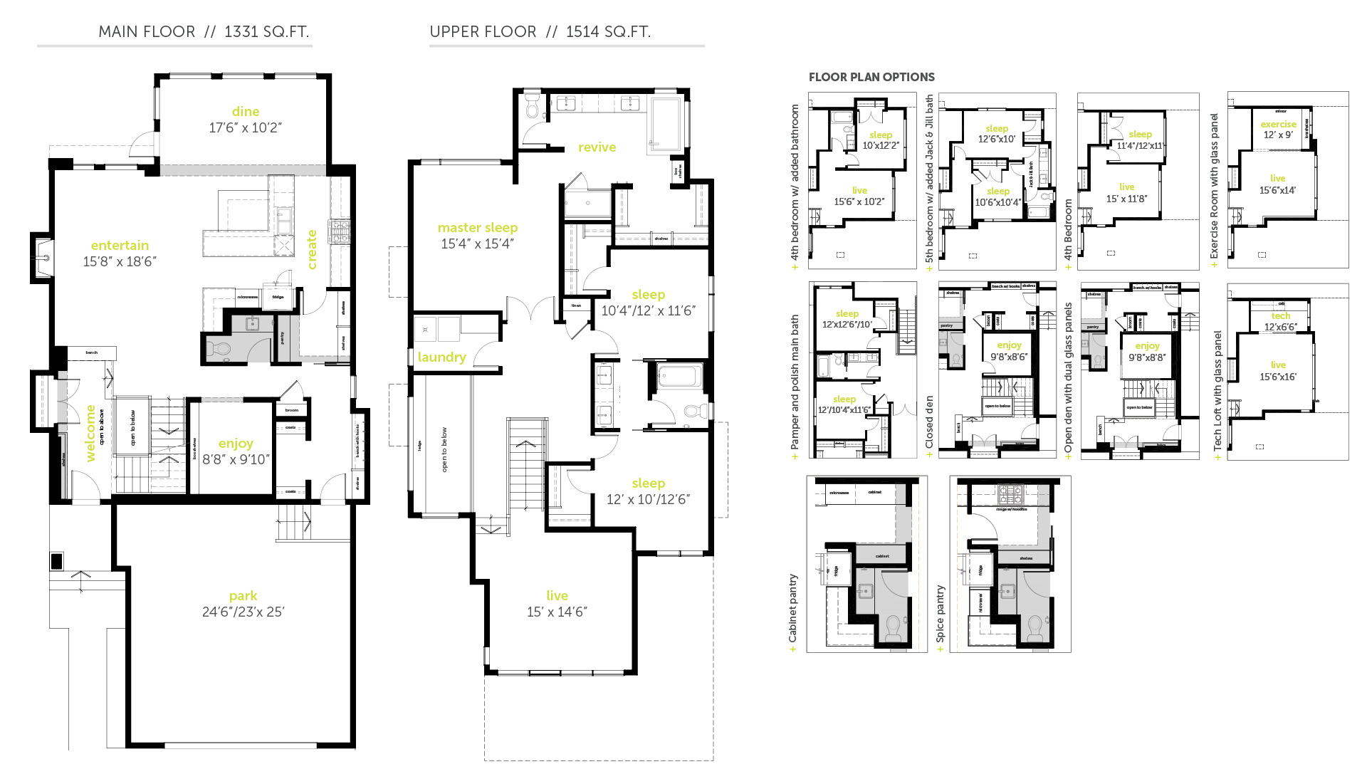 custom-infill-home-builder-in-edmonton-floorplans-hybrid32_FP_1